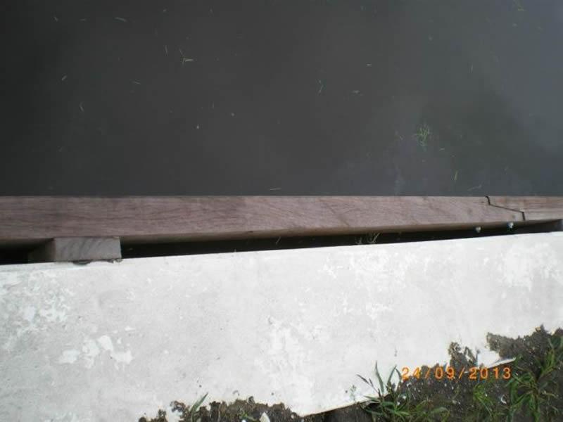 waterbouw4-imgp2904