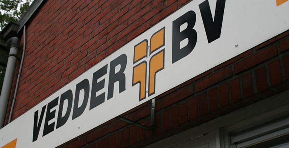 aannemingsbedrijf-vedder-bv