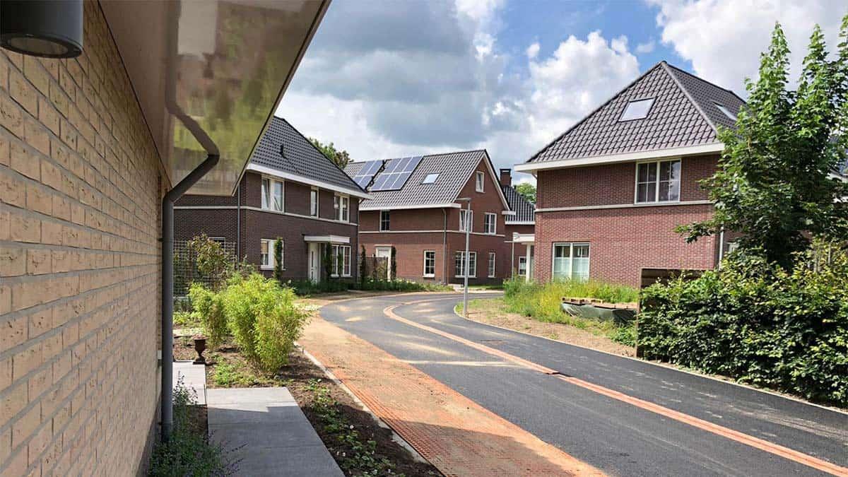 De-Meihorst-Haren-3
