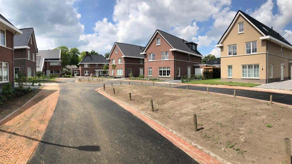 De-Meihorst-Haren-4-1024x576